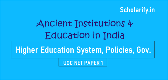 Coursework for phd in ugc