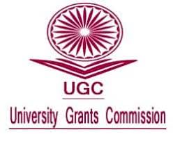 UGC Funded Fellowships